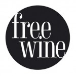 Freewine Logo